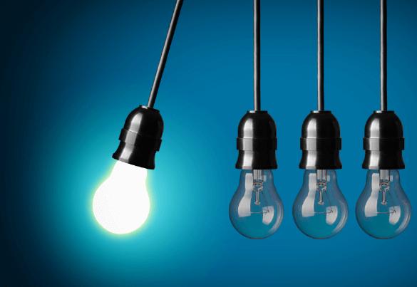 Dienstleistungen Elektroberatung Roger Jenni