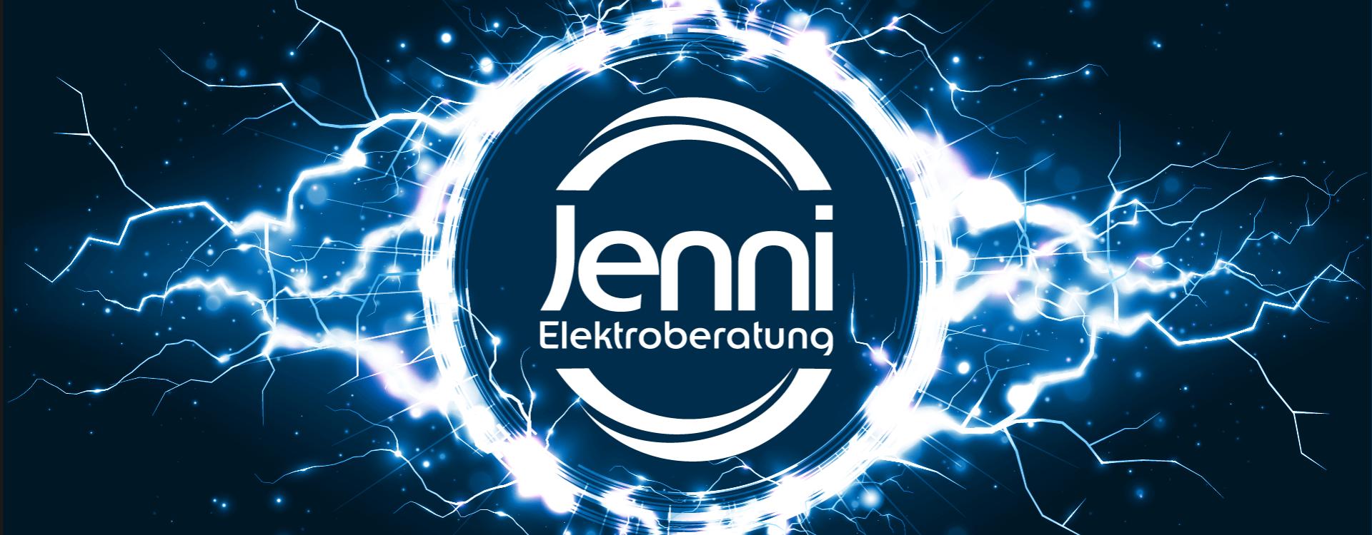 Elektroberatung Roger Jenni