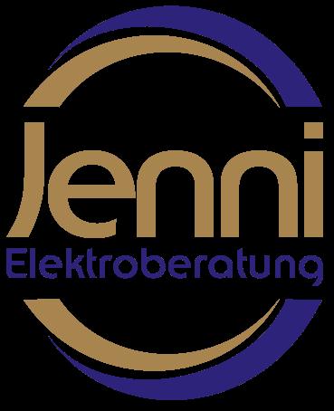 Jenni Elektroberatung