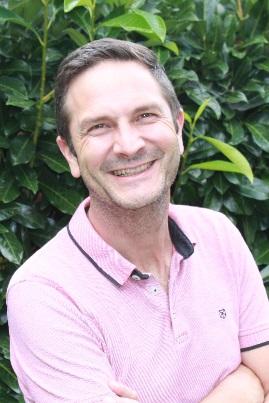 Roger Jenni